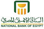 N-Bank