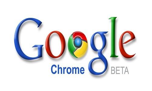 كيفية تفريغ الكاش من خلال جوجل كروم